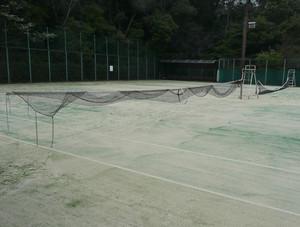Tennis_kasei