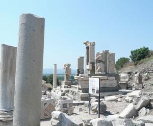 Efesosu