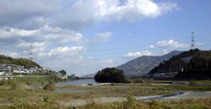 Hunaokayama
