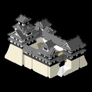 600px_coalition_japanese_castle_ten