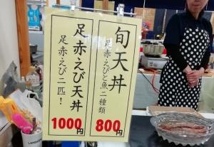 Photo_200