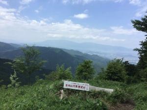 Photo_280