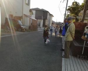 Photo_20191107145102