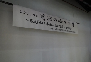 Photo_20200217080301