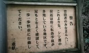 Photo_20201101165201
